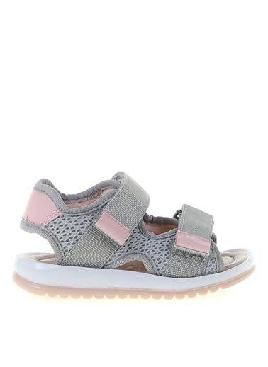 Mammaramma Sandalet Gri
